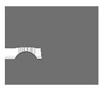 Cocinas CJR logo