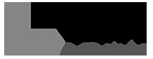 Logo cocinas CJR