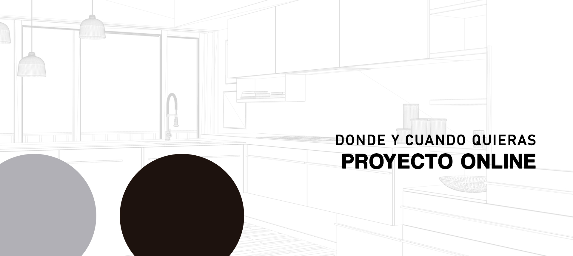 proyecto online